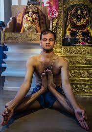 doorofperception 2016 07 on yoga the architecture of peace