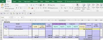 Credit Card Tracker Excel Expense Form Template Best Credit Cards How To Know