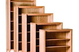 luna cherry bookcases for more info