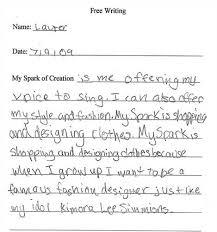 law essay writing whitewater kayak school law essay writing jpg