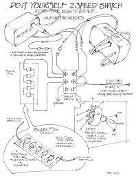 valeo wiper motor wiring diagram,wiper download free printable 1974 Ford F 150 Wiper Motor Wiring Colors valeo rear wiper motor wiring diagram wiring diagram
