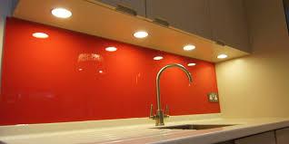 flush mount under cabinet lighting. stacks image 9698 flush mount under cabinet lighting a