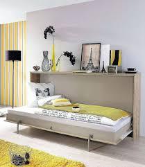 Wooden Bed Frames Queen Photos — MELTHPHX