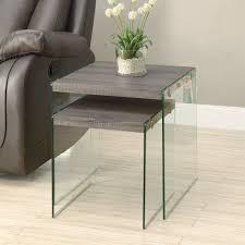 very fashionable modern nesting tables  tedxumkc decoration