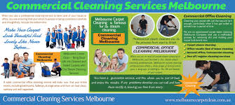 best ideas about cleaner service rug cleaning 17 best ideas about cleaner service rug cleaning services rug cleaning and asian urinals