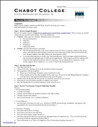 College Student Resume Templates Microsoft Word Best Of Resume Templates College Student Resume Template Microsoft Word