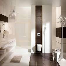 Badezimmer Ideen Stein
