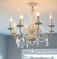 how to paint brass chandelier amazing chandeliers 17 best ideas about brass chandelier makeover