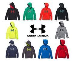under armour x storm hoodie. under armour ua boy\u0027s storm fleece big logo hoodie multiple sizes \u0026 colors # underarmour x