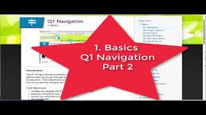 Q1 Basics 4 Navigation Things 1 Things4students 21 UUxzZwRrq