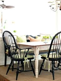 indoor dining room chair cushions. Dining Chair Seat Pads Cushions For Kitchen Chairs Or Pad Full Size Of . Indoor Room C