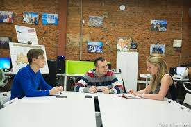 В Москве состоялось заседание центральной контрольно ревизионной  В Москве состоялось заседание центральной контрольно ревизионной комиссии МГЕР