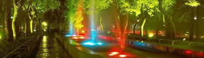 eco lighting supplies. eco lighting supplies n