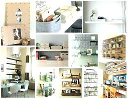 office wall shelving systems. Wonderful Wall Office Wall Shelving Ideas Clever  Design Shelves Creative Inside Office Wall Shelving Systems R