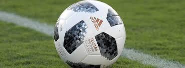 Soccer Lineups World Cup Optimal Fanduel Draftkings Fantasy Soccer Lineups