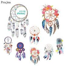 Dream Catcher Shirt Diy Buy dream catcher clothing and get free shipping on AliExpress 67