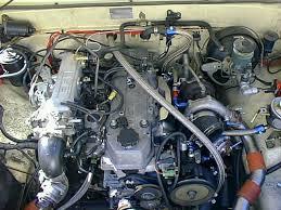 3vze engine diagram wiring candybrand co doc ➤ diagram toyota 3vze engine diagram belts ebook schematic
