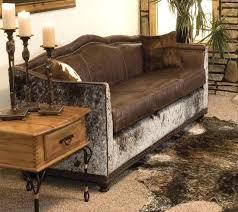 western living room furniture decorating. Western Living Furniture Image Of Room Decorating