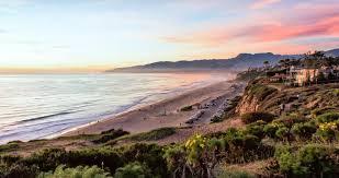 Image result for california coast zuma beach