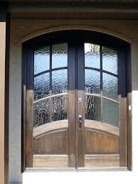 contemporary glass front doors for homes. front doors : modern collection minimalist door contemporary glass for homes