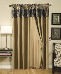 full size of curtains com bacova lodge curtains guild mountain shower curtain olive com bear