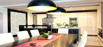 dinette lighting fixtures. large size of round dining table with led lights over room dinette light fixtures lighting ideas a