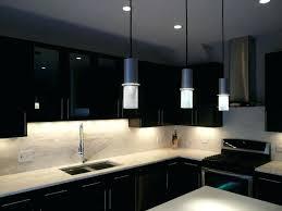 ikea kitchen lighting ideas. Ikea Kitchen Pendant Lights Flush Mount Ceiling Light Fixtures Lighting Ideas Pictures Above Sink