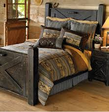 High Quality Western Style Bedroom Furniture Photo   4