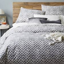 king duvet set. Simple Duvet For King Duvet Set