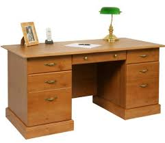 pine office chair. French Gardens Odessa Pine Desk With Middle Drawer Product Description Office Chair O