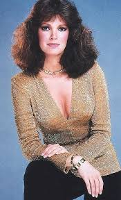 BartCop's Classic Hotties - Jaclyn Smith - Page 23 -   Jaclyn smith,  Jaclyn, Beautiful actresses