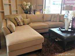 high back sectional sofas. Cozy Lazy Boy Sectional Sofas 57 On High Back With A