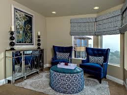 b living room decor ideas top 50 blue velvet armchairs 1 home inspiration ideas