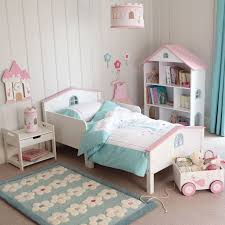 Toddler Bedroom Ideas For Smart Children Beautiful House Design