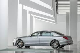 Biser3a 2014 Mercedes-Benz S63 AMG revealed - Biser3a