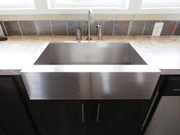 SterlingKohler Co 107003 Mobile Home Kitchen SinkStainless Steel Mobile Home Kitchen Sink Plumbing