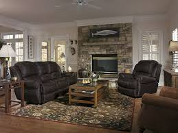 living room with recliners. contemporary decoration living room recliners pretentious idea the top rated recliner brands with l