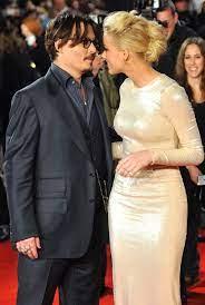 Johnny Depp Amber Heard Shiny Johnny Depp Foto von Eleanor | Fans teilen  Deutschland Bilder