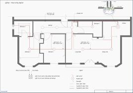wiring diagram 7 way rv plug tamahuproject org 7 pin trailer wiring diagram with brakes at 7 Way Rv Plug Wiring Diagram