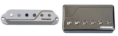 fishman fluence mag pickups guitarcenter com fishman set of 3 fluence single width single coil pickups 110451226 i3793867 gc fishman set of 3 fluence single width single