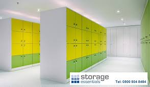 storage wall large two