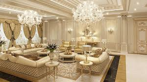exclusive family room design. Beautiful Houses Images Interior And Exterior Exclusive Family Room Design 7