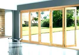 guardian sliding glass door guardian sliding glass doors guardian sliding doors guardian sliding glass doors fresh
