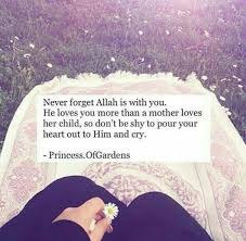 Beautiful Islamic Love Quotes Best Of Beautiful Islamic Quotes Islamic Inspirational Quotes Islamic Qoutes