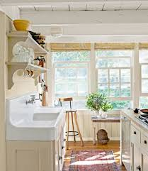 simple country kitchen. Simple Country Simple Country Kitchen Simple Country Kitchen Traditional Farmhouse  Decorating Ideas  Design In