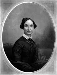 dom focused the uncle tom s cabin of the st century middle aged new england w d harriet beecher stowe began publishing serial installments of a book uncle tom s cabin that would change the united