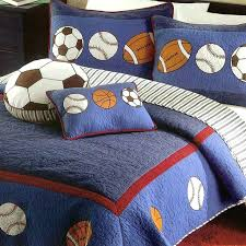 Quilts Of Valor Labels Quilt Shops In Virginia Quilts And ... & ... Boys Sports Themed Quilt Bedding Quilts On Barns In Ontario Quilt Shops  Online Quilts And Coverlets ... Adamdwight.com
