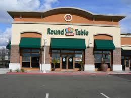 la county san go county round table pizza franchise for