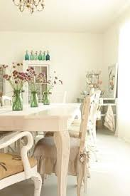 chair slipcovers bright dining roomsdining room inspirationhome