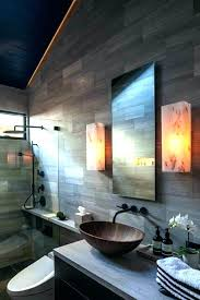 Image Spa Zen Zen Bathroom Vanities Zen Bathroom Lighting Zen Bathroom Vanities Zen Style Bathroom Vanities Zen Inspired Bathroom Lighting Zen Bathroom Vanity Ideas Countup Zen Bathroom Vanities Zen Bathroom Lighting Zen Bathroom Vanities